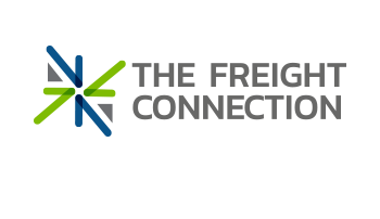 The freight Connection