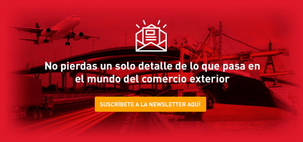 Subscríbete a nuestro newsletter